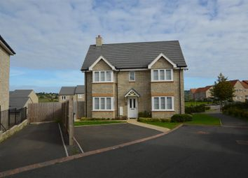 3 bed property for sale in Twelve Acres Close, Paulton, Bristol BS39