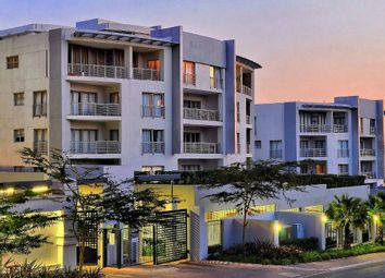 Thumbnail 2 bed apartment for sale in Lower Rd, Morningside, Johannesburg, 2000, South Africa
