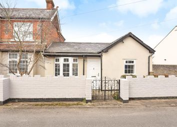 Thumbnail 2 bed bungalow to rent in Upper Village Road, Ascot