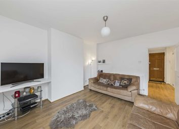 Thumbnail 2 bedroom flat to rent in Orchardson Street, London