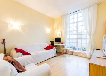 Thumbnail 1 bed flat for sale in Gainsford Street, Shad Thames