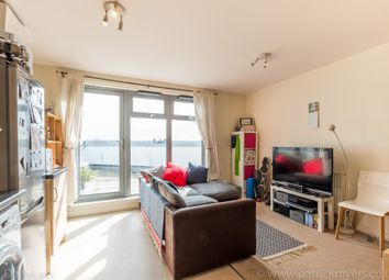 Thumbnail 1 bed flat for sale in Norwood Rd, Tulse Hill, London