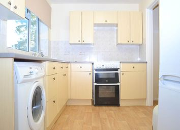 Thumbnail 2 bed flat to rent in Audley Close, Newbury, Berkshire