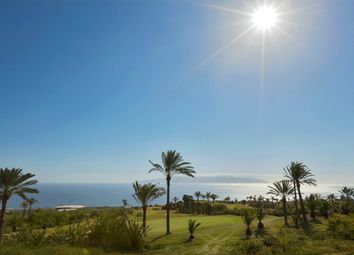 Thumbnail Land for sale in Abama, Santa Cruz De Tenerife, Spain