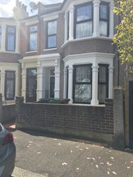 Thumbnail Room to rent in Norlington Road, Leytonstone