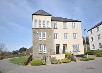 Thumbnail 5 bed semi-detached house for sale in Wheal Sperries Way, Truro