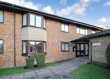 Thumbnail 1 bedroom property for sale in St. Ives, Belloc Close, Crawley