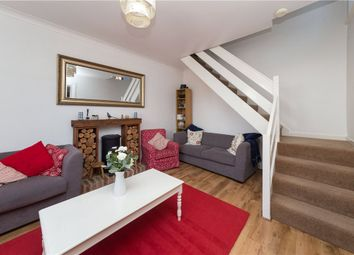 Thumbnail 3 bed terraced house for sale in Assembly House, Bishopdale Court, Settle, North Yorkshire