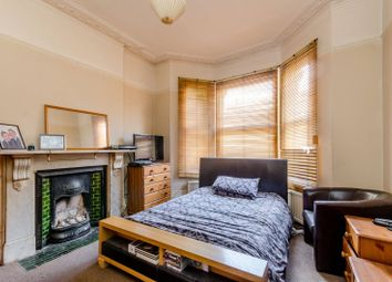 Thumbnail 5 bed property for sale in Sandfield Road, Thornton Heath