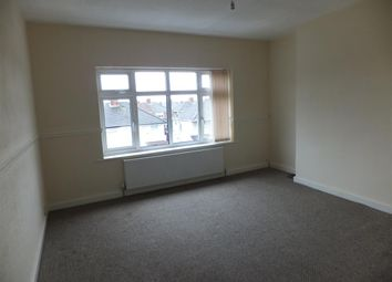Thumbnail 2 bedroom flat to rent in Childwall Lane, Huyton With Roby, Liverpool