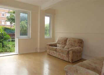 Thumbnail 1 bed flat for sale in Arnold Estate, Druid Street, London