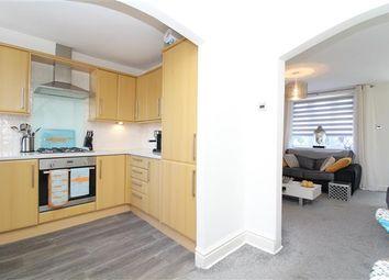 2 bed property for sale in Regents Terrace, Poulton Le Fylde FY6