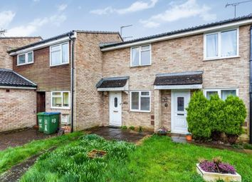 Thumbnail 2 bed terraced house for sale in Southwater, Horsham