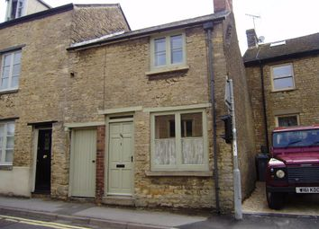 Thumbnail 2 bed detached house to rent in West Street, Chipping Norton
