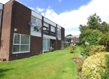 Thumbnail 2 bed flat for sale in Tinniswood, Ashton-On-Ribble, Preston, Lancashire