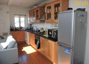 3 bed flat to rent in Derwent Road West, Stoneycroft, Liverpool L13