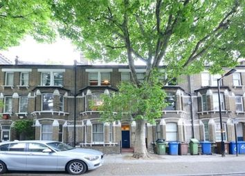 Thumbnail 4 bed terraced house for sale in Searles Road, London