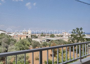 Thumbnail 2 bed apartment for sale in Dherynia, Famagusta, Cyprus