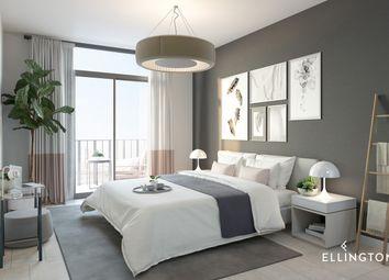Thumbnail 1 bed apartment for sale in District 12, Jumeirah Village, Dubai, United Arab Emirates