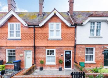 2 bed property for sale in Linksfield Road, Westgate-On-Sea CT8
