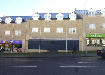Thumbnail Retail premises to let in Unit 2, 41 Oak Lane, Bradford