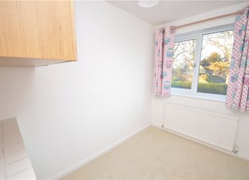 Carr Road, Calverley, Pudsey, West Yorkshire LS28