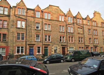 2 bed flat to rent in Temple Park Crescent, Fountainbridge, Edinburgh EH11
