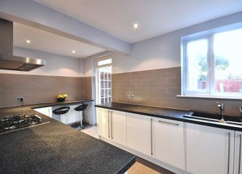 Thumbnail 3 bed property to rent in Pine Gardens, Eastcote