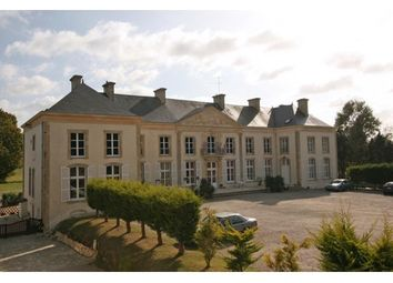Thumbnail 13 bed property for sale in 50000, Saint Lo, Fr