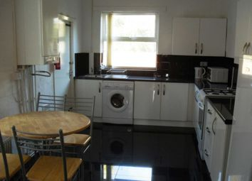 Thumbnail 4 bed end terrace house to rent in Whitby Road, Fallowfield, Manchester