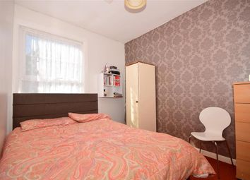 Thumbnail 2 bed end terrace house for sale in Broad Street, Ramsgate, Kent