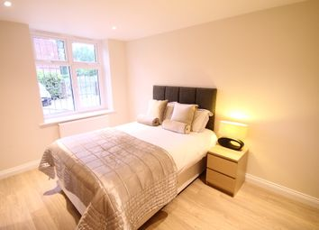 Thumbnail 3 bed flat to rent in Headingley Lane, Headingley, Leeds