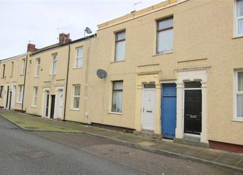 Thumbnail 3 bedroom property for sale in Annis Street, Preston