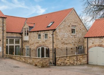 Thumbnail 5 bed end terrace house for sale in Dales View, Hudswell, Richmond