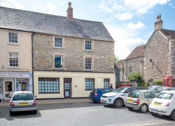 Thumbnail 4 bed property for sale in High Street, Chipping Sodbury, Bristol