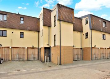 Thumbnail 1 bedroom flat for sale in Manor House Court, Manor House Lane, Bristol, Somerset