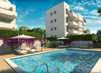 Thumbnail 2 bed apartment for sale in Spain, Mallorca, Santanyí, Cala d´Or