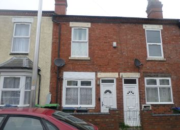 Thumbnail 2 bed terraced house to rent in Florence Road, Smethwick