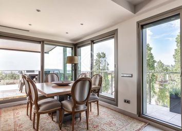 Thumbnail 3 bed apartment for sale in Spain, Barcelona, Barcelona City, Zona Alta (Uptown), Sant Gervasi - La Bonanova, Bcn11637