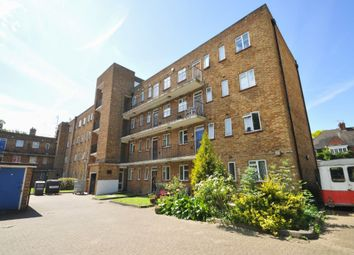 Thumbnail 2 bedroom flat to rent in Lawn Road, London