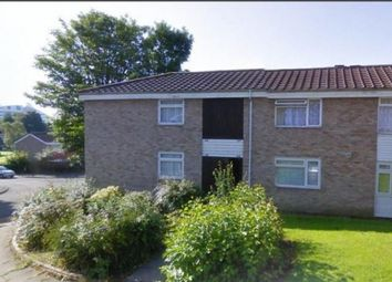 Thumbnail 3 bed flat to rent in Leahurst Crescent, Harborne, Birmingham