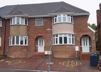 Thumbnail 1 bedroom property to rent in Chairborough Road, Cressex Business Park, High Wycombe