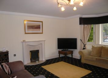 Thumbnail 4 bed detached house to rent in Apple Tree Way, Bessacarr, Doncaster