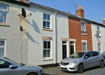 Thumbnail 2 bed property for sale in New Street, Tredworth, Gloucester