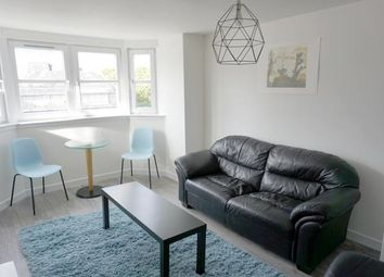 Thumbnail 2 bed flat to rent in Trinity Centre, Union Street, Aberdeen