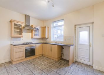 Thumbnail 2 bed property to rent in Leeds Road, Cutsyke, Castleford