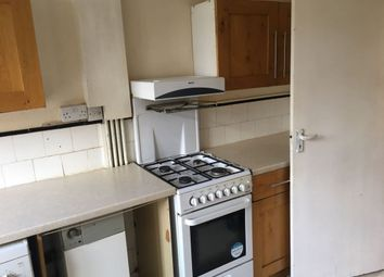 Thumbnail 3 bed terraced house to rent in Felhurst Crescent, Dagenham