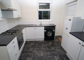 2 bed terraced house to rent in Midland Street, Sheffield S1