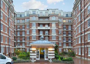 Thumbnail 3 bed terraced house to rent in Rodney Court 6-8, Maida Vale, London