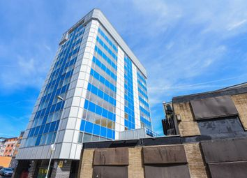 Thumbnail Studio to rent in Skyline, Slough Centre